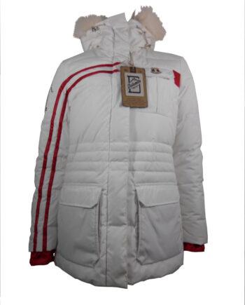 Piumino Dolomite Jacket AI Donna PL tg S,Piumino dolomite donna,abbigliamento firmato prezzo più basso,spedizione rapida,acquisti sicuri, dresslix.com