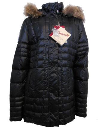 Piumino Dolomite Fitz Roy 2 WJ tg L,Piumino dolomite donna,abbigliamento firmato prezzo più basso,spedizione rapida,acquisti sicuri, dresslix.com