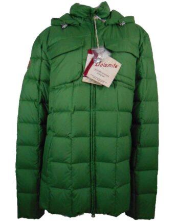 Piumino Dolomite Fitz Roy SL MJ Uomo,piumino dolomite uomo,abbigliamento firmato prezzo più basso,spedizione rapida,acquisti sicuri, dresslix.com