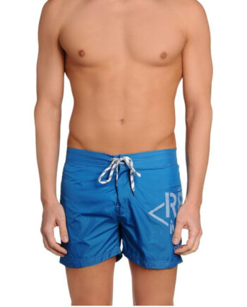 Boxer da mare REPLAY UOMO