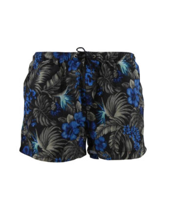 Boxer da mare REPLAY UOMO Fantasia