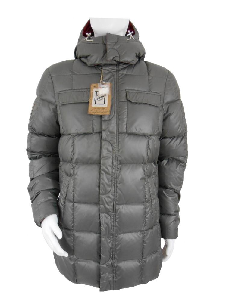 9ce1279871af Piumino Dolomite Taglia 50 - Outlet Moda GDA