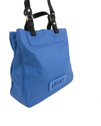 Borsa VERTICAL SHOPPING BAG DIA LIU JO