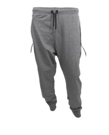 PANTALONE FRANKLIN MARSHALL UOMO ALUMNI tg XL,Pantalone Uomo F&M,Abbigliamento Uomo Firmato al Miglior Prezzo,Spedizione Rapida e Acquisti Sicuri GDAMODA.IT