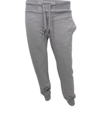 PANTALONE Felpa Aeronautica Militare UOMO Grigio chiaro tg M,Pantalone Uomo AM,Abbigliamento Uomo Firmato,Miglior Prezzo,Spedizione Rapida,Acquisti Sicuri