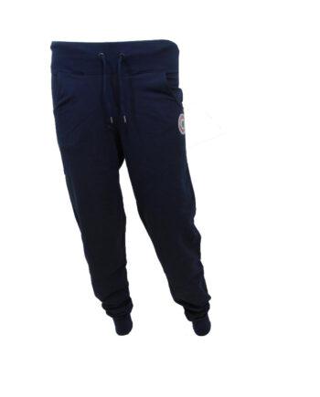PANTALONE Felpa Aeronautica Militare UOMO Blu tg L,Pantalone Uomo AM,Abbigliamento Uomo Firmato al Miglior Prezzo,Spedizione Rapida e Acquisti Sicuri