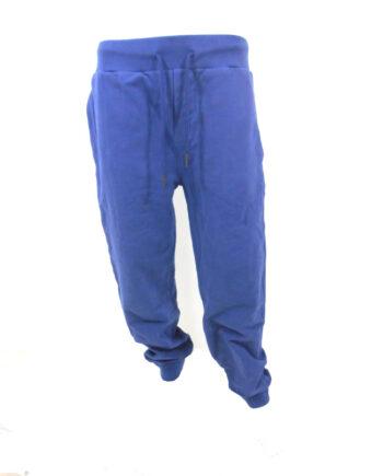 PANTALONE Felpa Aeronautica Militare UOMO blu aquila tg 3XL 56,Pantalone Uomo AM,Abbigliamento Firmato Uomo,Miglior prezzo,Spedizione Rapida,Acquisti Sicuri