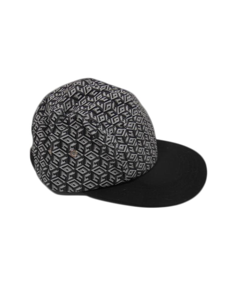 buona reputazione metà fuori più colori Cappellino GUESS G Cube Cappello Visiera Uomo A20/35