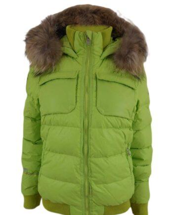 Piumino Dolomite Fitz Roy 2.0 WJ Lime Donna tg 44 M,Piumino Dolomite Donna,Abbigliamento Firmato Donna Prezzo Più Basso,Spedizione Rapida,Acquisti Sicuri