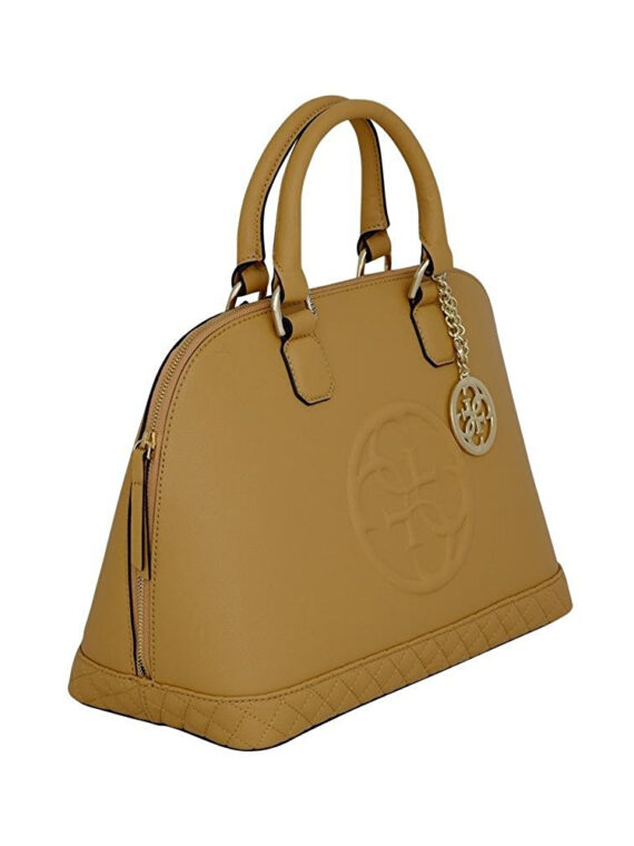 BAULETTO AMY LOGO | GUESS.eu