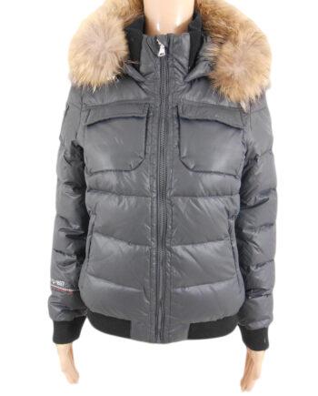 Piumino Dolomite Fitz Roy 2.0 WJ Black Donna tg S,M,L,XL,XXL,Piumino Donna Dolomite,Abbigliamento Firmato Donna Prezzo Più Basso,Spedizione Rapida