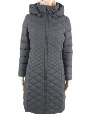 Piumino Dolomite Furcia 2WPK Black Donna tg 40 XS,Piumino Dolomite Donna,Abbigliamento Firmato Donna Prezzo Più Basso,Spedizione Rapida,Acquisti Sicuri