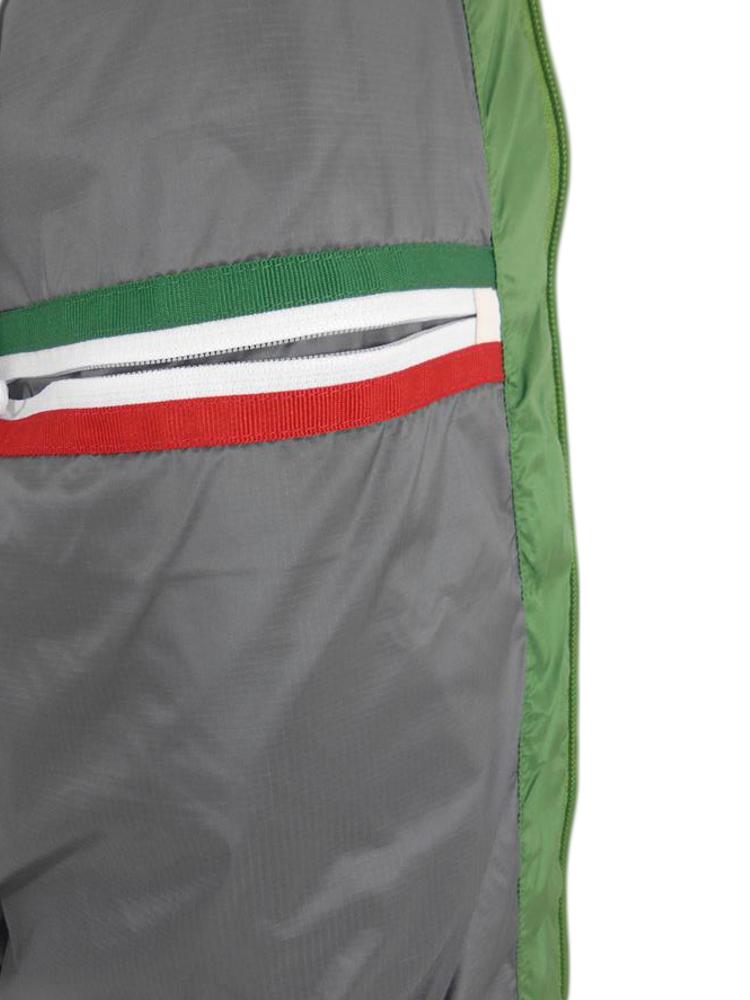 35be0ca5a900 Piumino Dolomite Taglia 50 - Outlet Moda DRESSIX