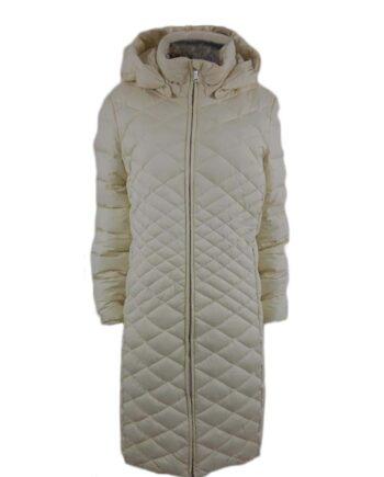 Piumino Dolomite Furcia 2WPK Off White Donna tg 48 XL,Piumino Dolomite Donna,Abbigliamento Firmato Donna Prezzo Più Basso,Spedizione Rapida,Acquisti Sicuri