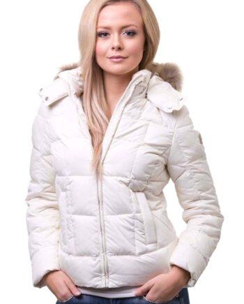 Piumino Dolomite Fitz Roy WJ Off White Donna tg S,M,XL,Piumino Dolomite Donna,Abbigliamento Firmato Donna Prezzo Più Basso,Spedizione Rapida,Acquisti Sicuri