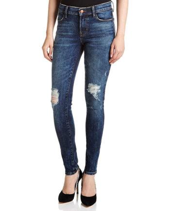 JEANS J BRAND STRAPPI GINOCCHIA TG 25 XXS,jeans jbrand donna,abbigliamento firmato prezzo più basso,spedizione rapida,acquisti sicuri, dresslix.com shop online