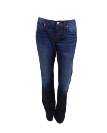 JEANS J BRAND ZAMPA TG XXS 25,jeans jbrand donna,abbigliamento firmato prezzo più basso,spedizione rapida,acquisti sicuri, dresslix.com shop online