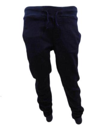 PANTALONE Sportivo Denim Aeronautica Militare UOMO Blu tg L,pantalone aeronautica militare uomo,abbigliamento firmato prezzo più basso,spedizione rapida,acquisti sicuri,dresslix shop online