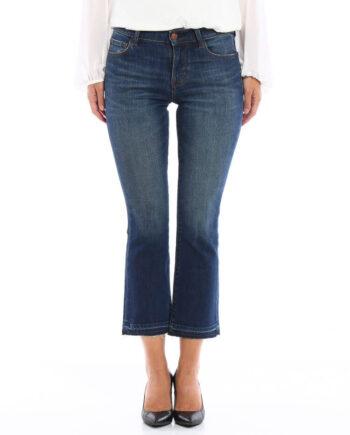JEANS J BRAND SCURI FONDO SVASATO TG XS,Jeans jbrand donna,abbigliamento firmato prezzo più basso,spedizione rapida,acquisti sicuri,Dresslix shop online