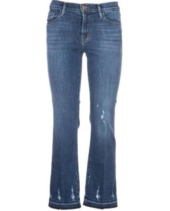 JEANS J BRAND FONDO SVASATO FRANGE tg XS,Jeans jbrand donna,abbigliamento firmato prezzo più basso,spedizione rapida,acquisti sicuri,Dresslix.com shop online