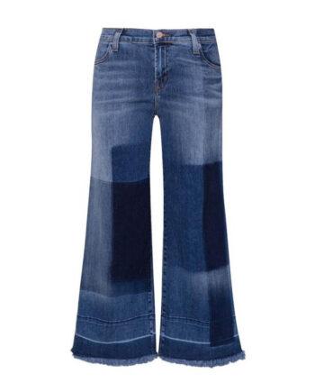 JEANS J BRAND COLORAZIONI A CONTRASTO tg 26 xs,jeans jbrand donna,abbigliamento firmato prezzo più basso,spedizione rapida,acquisti sicuri, dresslix.com shop online