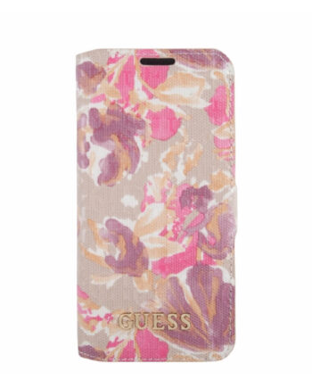 Cover GALAXY S6 Guess Marian Multicolor,cover samsung galaxy s6 guess,accessori firmati donna,spedizioni rapide,acquisti sicuri,100% originali,shop online dresslix