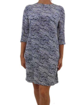 ABITO DONNA EQUIPMENT Aubrey Zebrato Seta tg S,camicia donna equipment,abbigliamento firmato prezzo più basso,spedizione rapida,acquisti sicuri,Dresslix.com shop oneline,resi facili