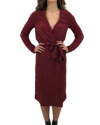 ABITO DONNA EQUIPMENT Seta Burnt Scarlet Cintura TG S,vestito donna equipment,abbigliamento firmato prezzo più basso,spedizione rapida,acquisti sicuri