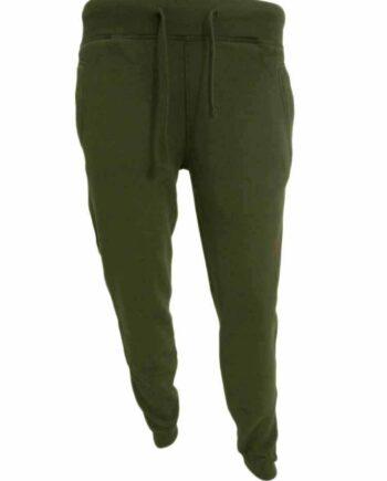 PANTALONE AERONAUTICA MILITARE Cotone Aquila Verde Militare tg S,pantalone aeronautica militare uomo,abbigliamento firmato prezzo più basso,resi facili,acquisti sicuri,spedizioni rapide