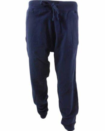 PANTALONE AERONAUTICA MILITARE Cotone Aquila Blu tg 3XL,pantalone aeronautica militare uomo,abbigliamento firmato prezzo più basso,resi facili,spedizioni rapide,acquisti sicuri