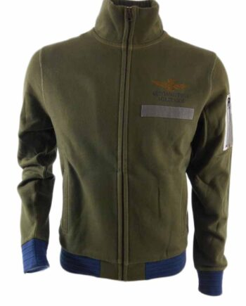 FELPA AERONAUTICA MILITARE Uomo Verde Militare Blu TG M,Maglia Aeronautica Militare Uomo,Abbigliamento firmato prezzo più basso,resi facili,acquisti sicuri