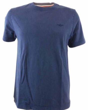T-Shirt Aeronautica Militare Uomo Cotone Vintage Tg L,Maglia Uomo cotone AERONAUTICA MILITARE,Abbigliamento Uomo Firmato,Miglior Prezzo,Acquisti Rapidi
