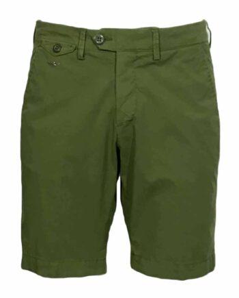 PANTALONE BERMUDA AERONAUTICA MILITARE Uomo Verde Aquila tg L,pantalone aeronautica militare uomo,abbigliamento firmato prezzo più basso