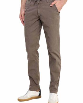 PANTALONE AERONAUTICA MILITARE Uomo Beige Aquila tg XL,pantalone aeronautica militare uomo,abbigliamento firmato prezzo più basso