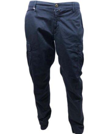 PANTALONE AERONAUTICA MILITARE Uomo Cotone TASCHE BLU AM tg L 50.Pantalone AM Uomo.Abbigliamento Firmato Uomo al PREZZO MIGLIORE,acquisti sicuri e spedizioni rapide
