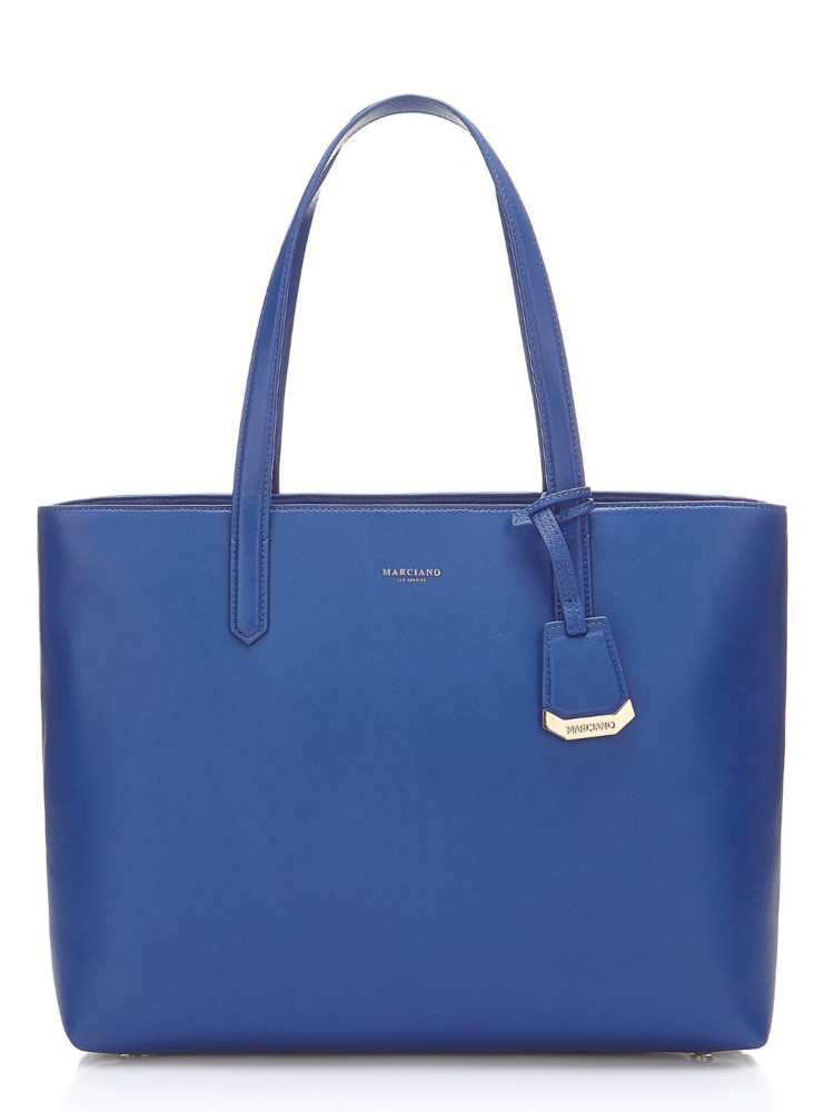 guess purses sale uk, Borse Fodere cellulare Guess