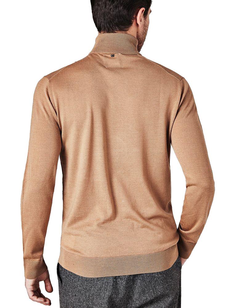 34-38 con applicazioni taglia unica Pullover 2tlg. maglione e trägertop Set