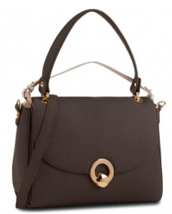 Shopping Bag Liu Jo Reversibile Archivi Dresslix