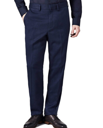 PANTALONE Guess Marciano Uomo Chino Blu.Pantalone Guess Uomo.Abbigliamento uomo firmato al Miglior Prezzo,Acquisti SICURI,Spedizioni RAPIDE
